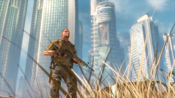 spec-ops-the-line-screenshots (7)