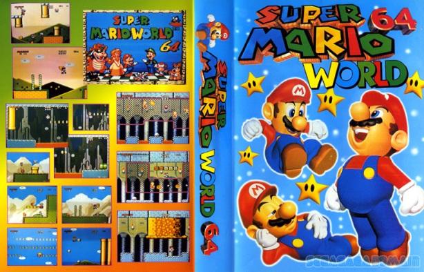 supermario64-cover