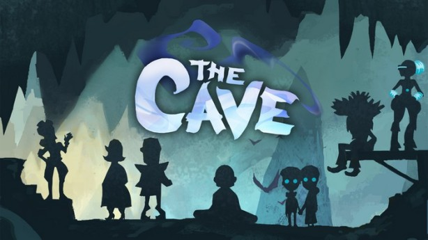 The-Cave_00009