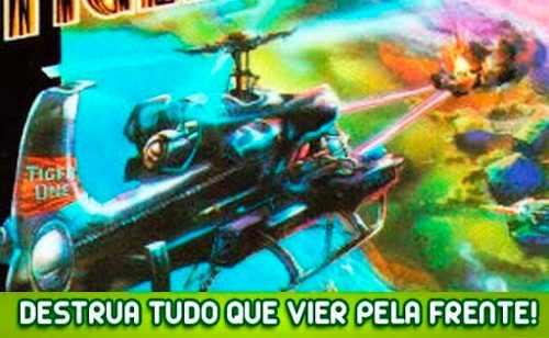 tiger-heli-fita-60-pinos-frete-gratis-para-todo-o-brasil_MLB-O-2971805969_072012