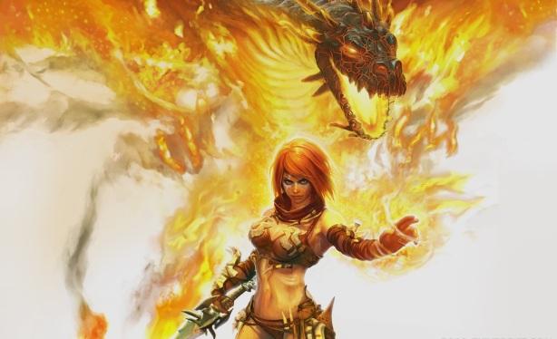 wp-golden_axe_beast_rider-c-1280