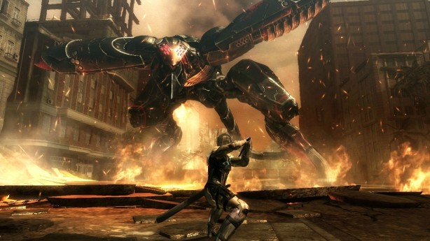 Metal-Gear-Rising-Revengeance-08