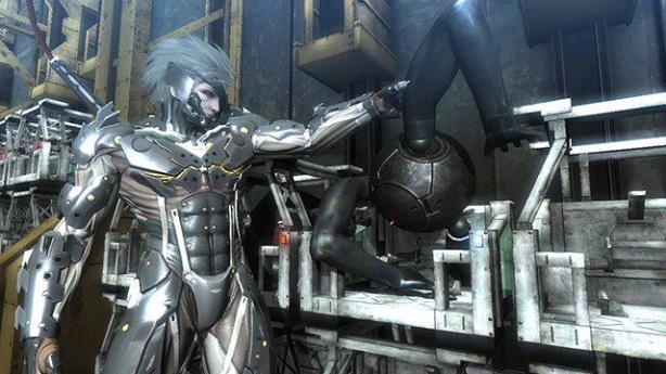 Metal-Gear-Rising-Revengeance-Dwarf-Gekkos-01