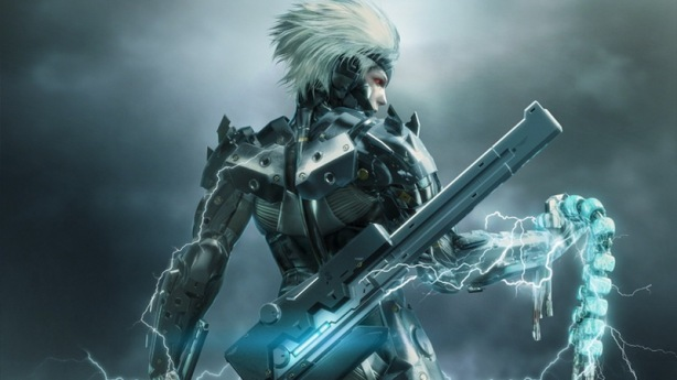 Metal-Gear-Rising-Revengeance-header