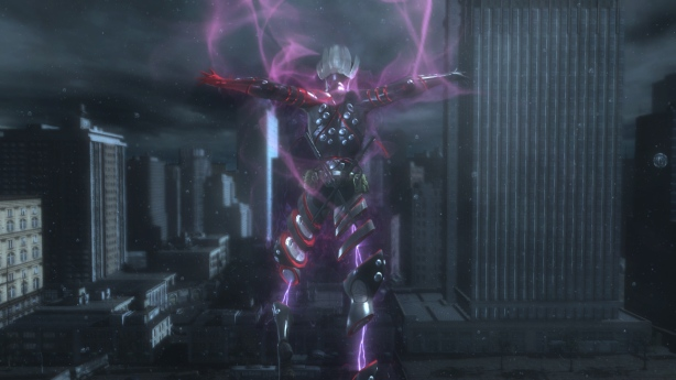 Metal-Gear-Rising-Revengeance-monsoon_cut_3