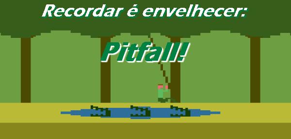 pitfalltop
