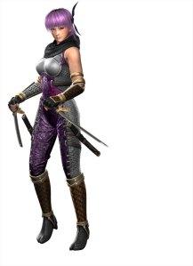 02-ninja-gaiden-3-razors-edge-3