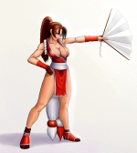 mai_shiranui_by_ozylennon-d422nkf
