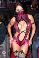 mileena_by_dave_ph-d4cs7q0