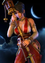 momiji_commission_2_by_3dbabes-d5p43o8