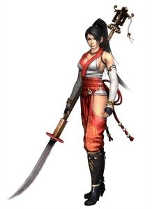 ninja-gaiden-3-razors-edge-momiji-dlc-personaje-extra-11