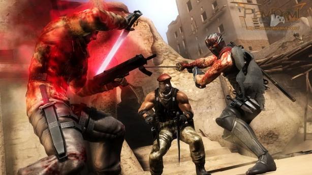 ninja_gaiden_3_razors_edge_3