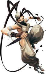 SFXT-Street-Fighter-X-Tekken-Art-Ibuki