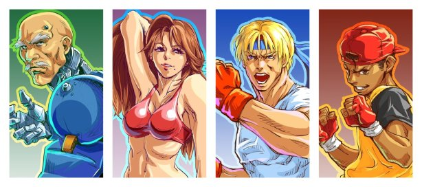 bare_knuckle3_by_kamiomutsu-d5j42pk