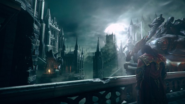 Castlevania-Lords-of-Shadow-2-Screenshot