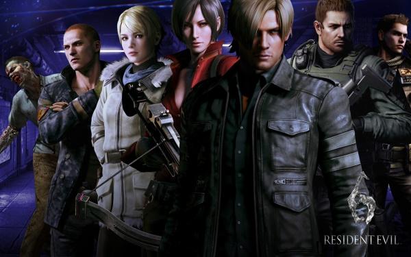 resident-evil-6-TrueGamerRevolution-TGS-Capcom-release-copies-crack-TechSempre.com_
