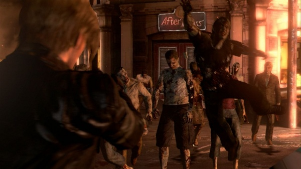residentevil620