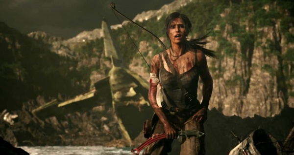 TombRaider-11