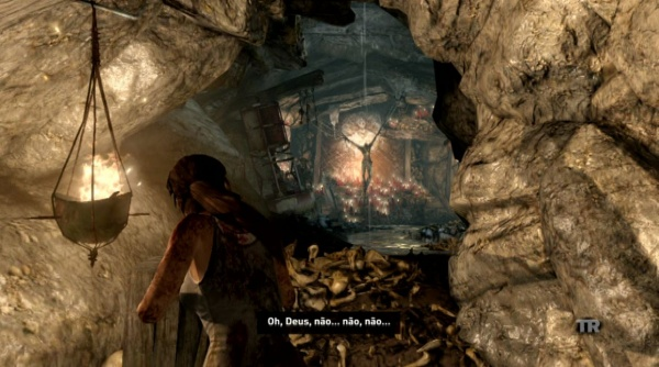 tombraider2011101