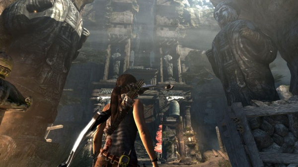 tombraider201192
