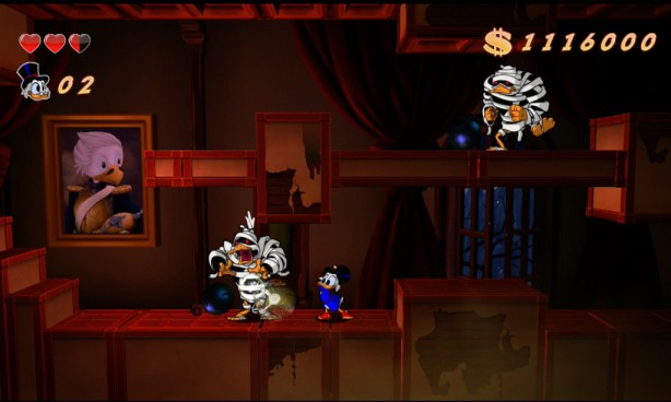 ducktales-remastered-high-res-image-2-1024x614
