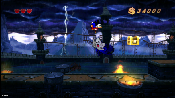 ducktales-remastered-transylvania