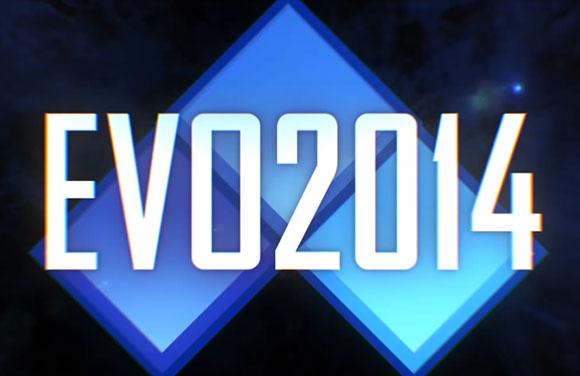 EVO2014_logo